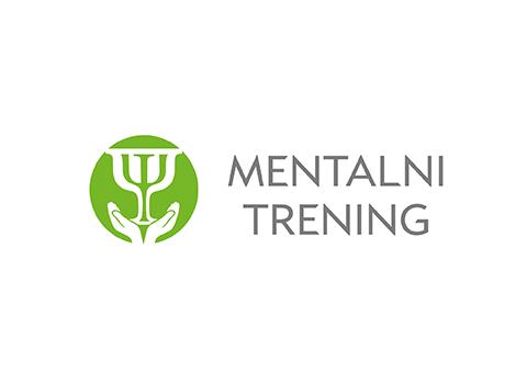 mentalni-treniing